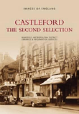 Castleford by Christine Wadsworth