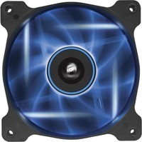 120mm Corsair AF120 Quiet Edition LED Fan - Blue
