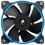 120mm Corsair SP120 PWM Fan