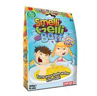 Smelli Gelli Baff - Tutti Fruiti