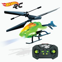 Hot Wheels: DRX Tiger Shark - RC Helicopter