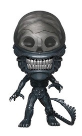 Alien: Xenomorph (40th Anniversary) - Pop! Vinyl Figure