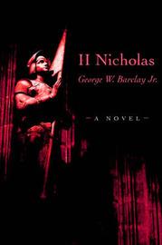 II Nicholas by George W Barclay Jr