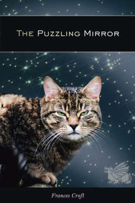 The Puzzling Mirror by Frances Eileen Croft