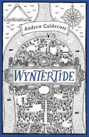Wyntertide by Andrew Caldecott image