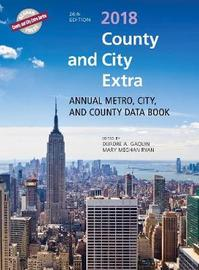 County and City Extra 2018
