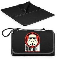 Star Wars: Stormtrooper Picnic Blanket
