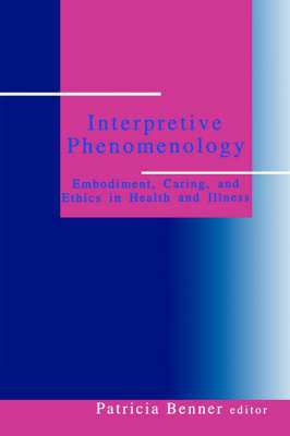 Interpretive Phenomenology image
