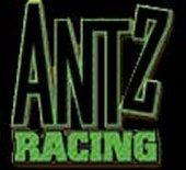 Antz Extreme Racing for PC Games