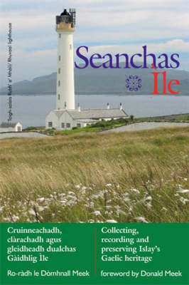 Seanchas Ile: Islay's Folklore Project