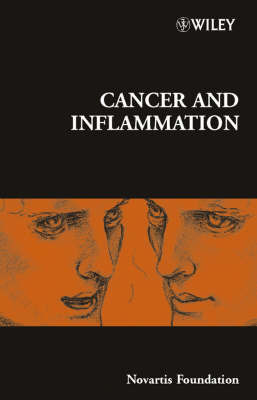 Cancer and Inflammation by Novartis Foundation