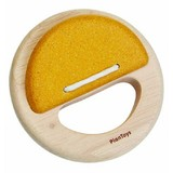 PlanToys - Percussion Clapper
