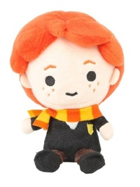 "Harry Potter: 5"" Beanie Plush (Ron)"
