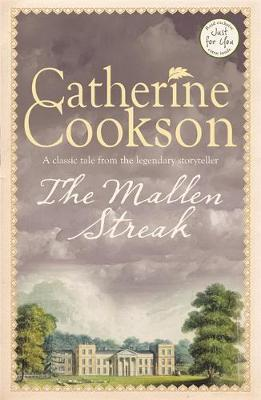 The Mallen Streak by Catherine Cookson image
