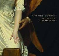 Painting History by Stephen Bann image
