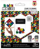 Rubik's Magic - Cube Cloning Set