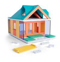 The Arckit Mini Dormer Colours