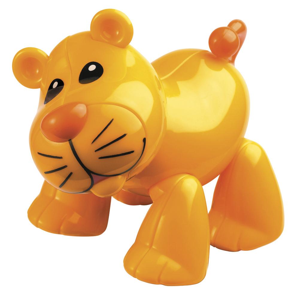 Tolo First Friends Safari Lioness image