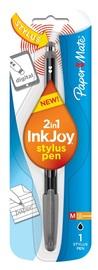 Paper Mate InkJoy Stylus - Black