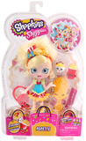 Shopkins Shoppies - Popette Doll