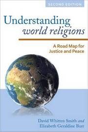 Understanding World Religions by David Whitten Smith
