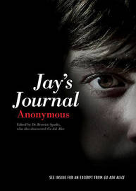 Jay's Journal by * Anonymous