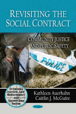 Revisiting the Social Contract image