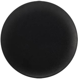 Maxwell & Williams Caviar Round Platter (40cm)