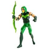 "Justice League: Green Arrow 12"" Action Figure"