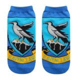 Harry Potter: Ravenclaw - Ladies Socks