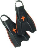Redback Surf Fins - X Large