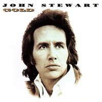 Gold: Best Of by John Stewart (Folk) image