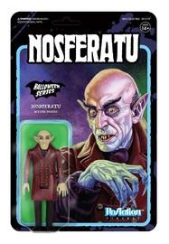 Nosferatu - ReAction Figure