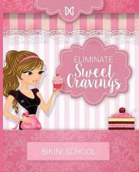 Bikini Model Prep School by Bikini Prep School