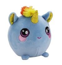 Squeezamals: S2 - Super Squishy Plush (Unicorn)