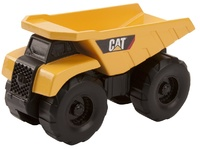 CAT - Mini Machines: Dump Truck