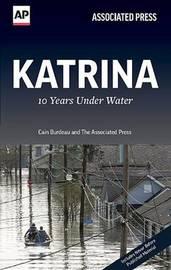 Katrina by Cain Burdeau