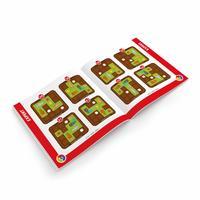 Smart Games: Squirrels go Nuts! - Logic Game