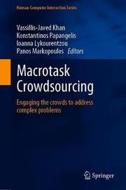 Macrotask Crowdsourcing