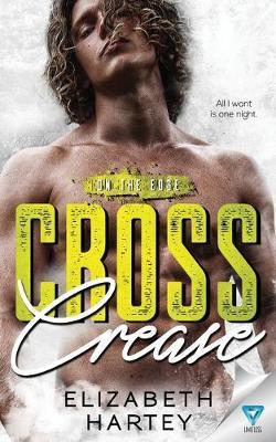 Cross Crease by Elizabeth Hartey image