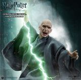 "Harry Potter - Lord Voldemort 12"" Figure"