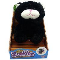 Zookiez - Black Cat image