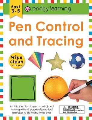 and Math Wipe Clean Workbook: 10 Minute Reading Writing enclosed spiral binding : Ages 6-7; with pen