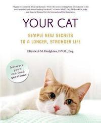 Your Cat by Elizabeth M Hodgkins