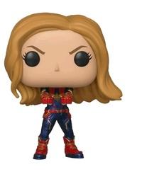 Avengers: Endgame - Captain Marvel Pop! Vinyl Figure