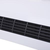 Goldair 2000W Ceramic Wall Heater image