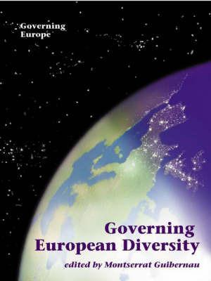Governing European Diversity