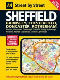 Sheffield Midi image