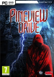 Pineview Drive for PC Games