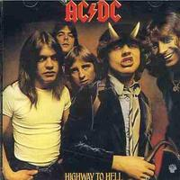 Highway To Hell - Limited Edition by AC/DC